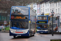 2014-01-18 Torquay, Devon.  (7)008