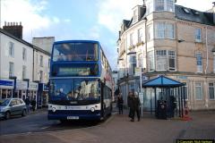 2014-01-19 Teignmouth, Devon.  (2)048