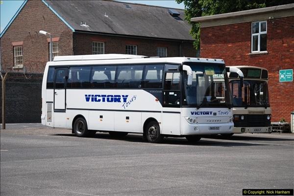 2015-06-19 Gosport, Hampshire.012