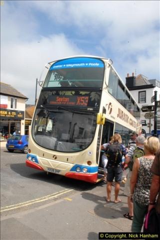 2015-06-25 Lyme Regis, Dorset.  (1)013