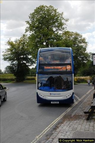 2015-07-31 Avebury, Wiltshire.  (2)029