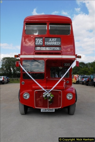 2015-07-31 Avebury, Wiltshire.  (4)031