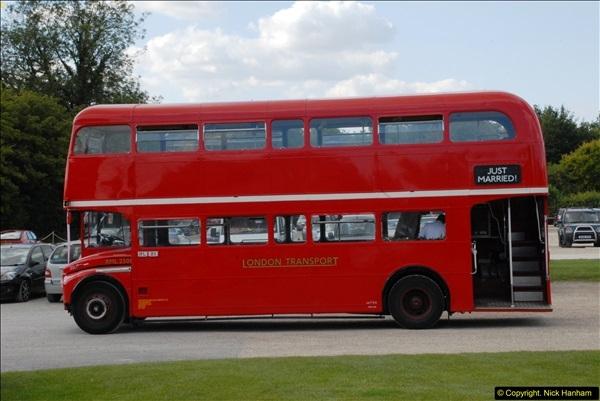 2015-07-31 Avebury, Wiltshire.  (6)033