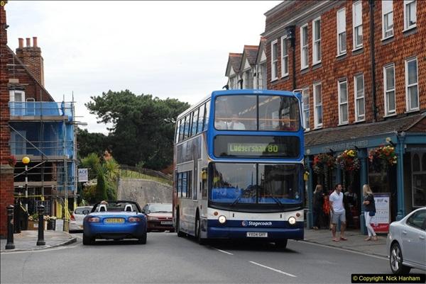 2015-08-01 Marlborough, Wiltshire.  (1)034