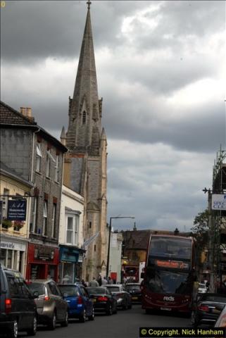 2015-08-01 Salisbury, Wiltshire.  (14)056
