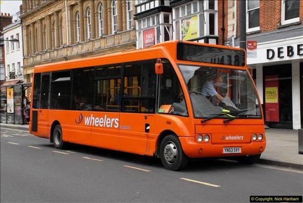 2015-08-01 Salisbury, Wiltshire.  (26)068