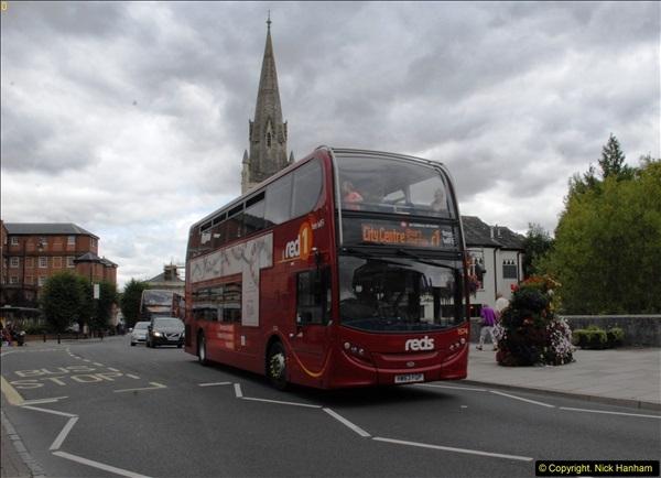 2015-08-01 Salisbury, Wiltshire.  (8)050