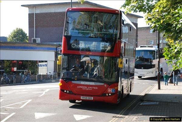2015-09-27 Acton, London. (1)088