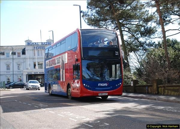2016-03-25 Bournemouth, Dorset.  (1)168