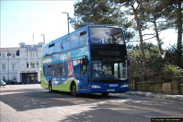 2016-03-25 Bournemouth, Dorset.  (2)169