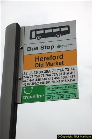 2016-05-09 Hereford, Herefordshire.  (9)198
