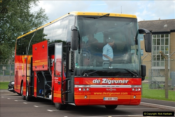 2016-07-02 Yeovilton, Somerset.  (4)271