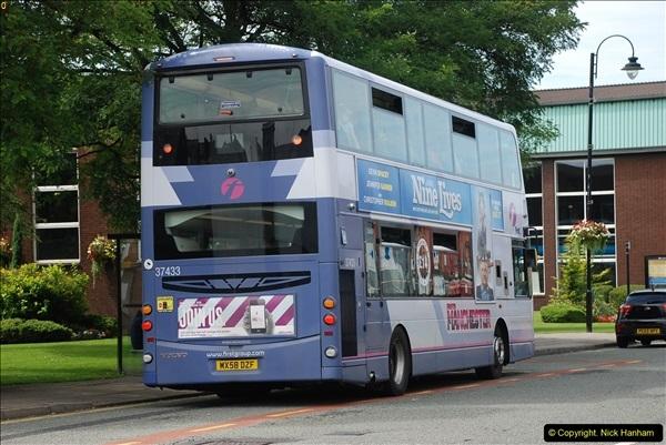 2016-08-05 Bury, Lancashire.  (6)290