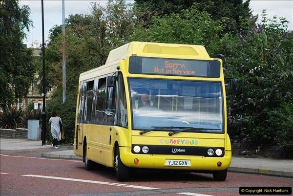 2016-08-06 Bolton, Lancashire.  (10)303