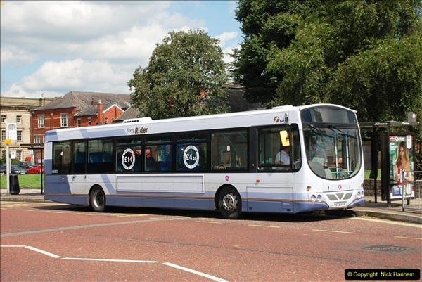 2016-08-06 Bolton, Lancashire.  (13)306