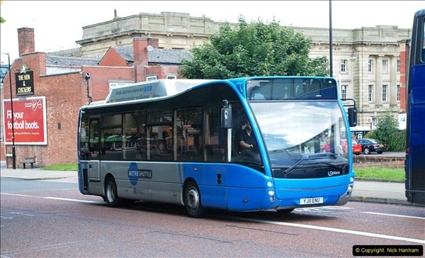 2016-08-06 Bolton, Lancashire.  (15)308