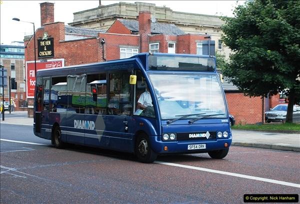 2016-08-06 Bolton, Lancashire.  (16)309