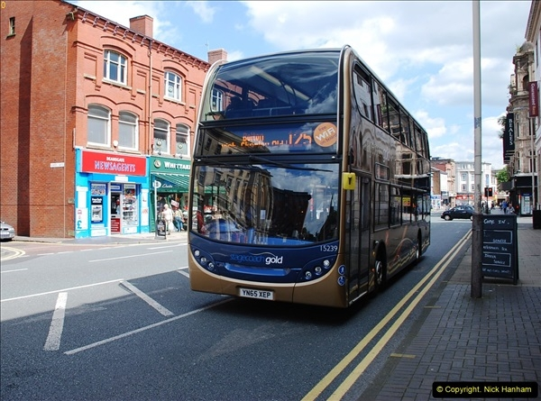 2016-08-06 Bolton, Lancashire.  (17)310