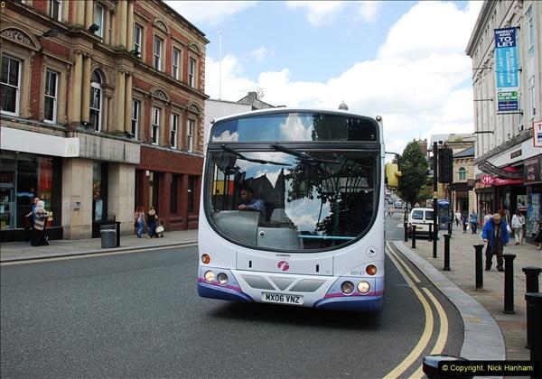 2016-08-06 Bolton, Lancashire.  (20)313