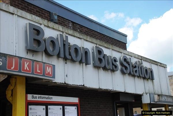 2016-08-06 Bolton, Lancashire.  (2)295