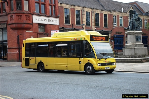 2016-08-06 Bolton, Lancashire.  (28)321