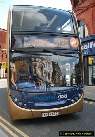 2016-08-06 Bolton, Lancashire.  (29)322