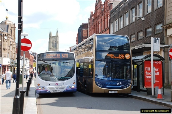 2016-08-06 Bolton, Lancashire.  (33)326