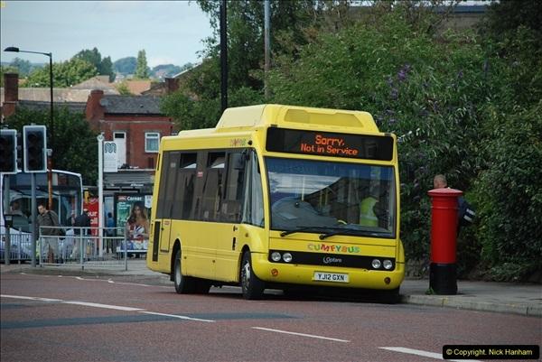 2016-08-06 Bolton, Lancashire.  (38)331