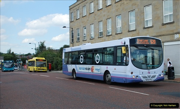 2016-08-06 Bolton, Lancashire.  (39)332