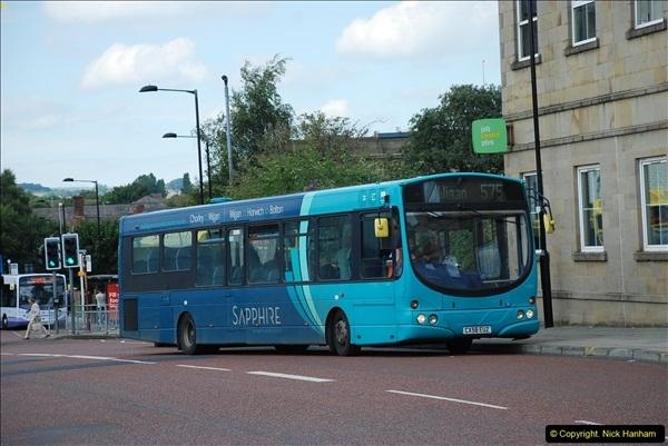 2016-08-06 Bolton, Lancashire.  (40)333