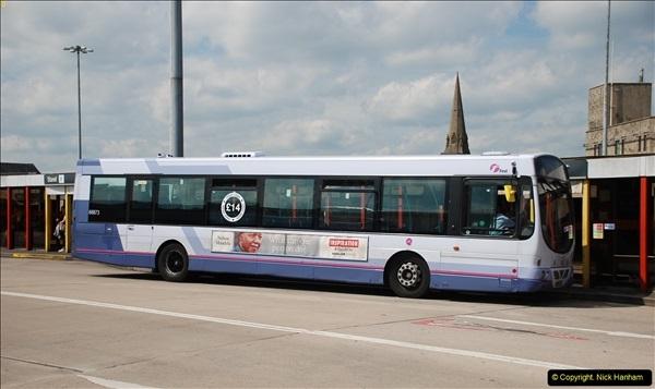 2016-08-06 Bolton, Lancashire.  (45)338