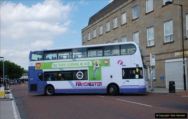 2016-08-06 Bolton, Lancashire.  (53)346