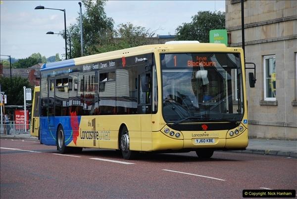2016-08-06 Bolton, Lancashire.  (54)347