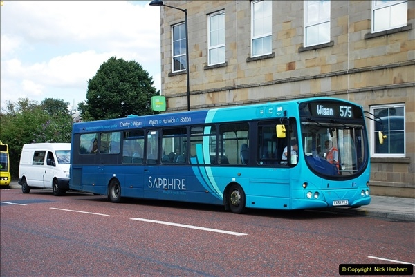 2016-08-06 Bolton, Lancashire.  (8)301