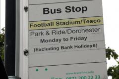 2015-07-15 Dorchester, Dorset.  (3)017