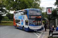2015-07-31 Avebury, Wiltshire.  (1)028