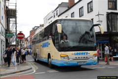 2015-08-01 Salisbury, Wiltshire.  (4)046