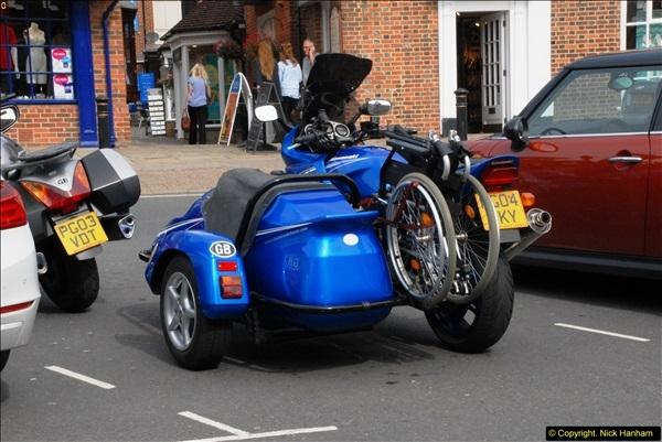 2015-08-01 Marlborough, Wiltshire.  (5)047