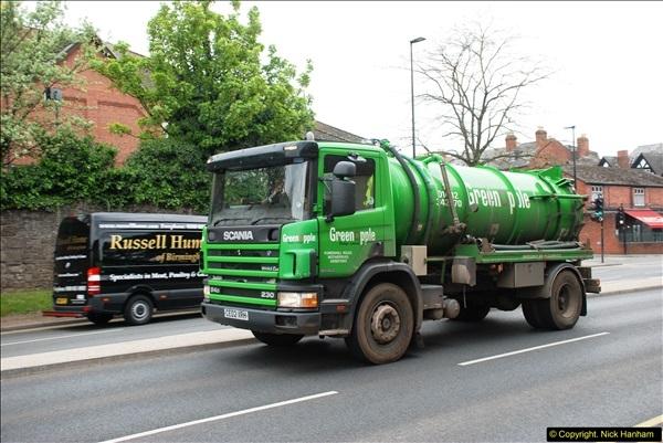 2016-05-09 Hereford, Herefordshire.  (14)134