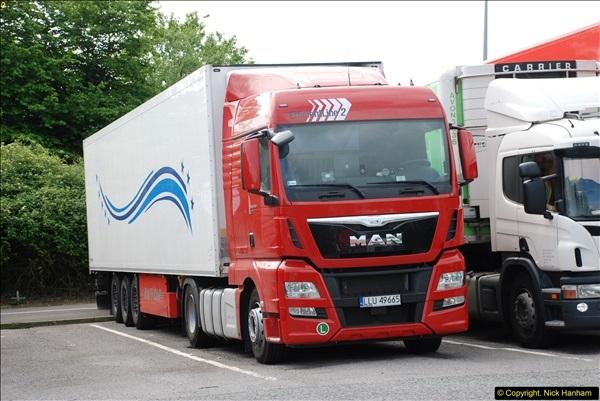 2016-05-14 Magor Services M4.  (11)164