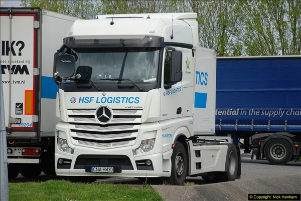 2016-05-14 Magor Services M4.  (5)158