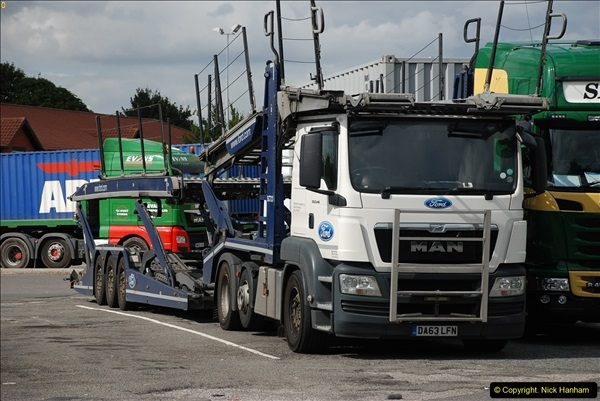 2016-08-08 Chieleley Services A34.  (8)241