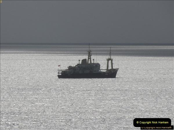 2017-09-11 Poole Bay, Bournemouth, Dorset.183