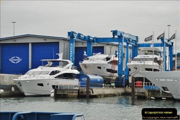 2017-11-17 Poole Quay, Poole, Dorset.  (26)211