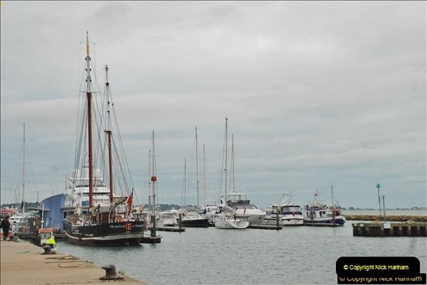 2017-11-17 Poole Quay, Poole, Dorset.  (47)232