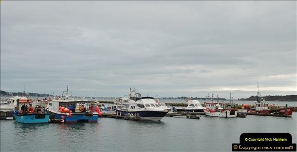 2017-11-17 Poole Quay, Poole, Dorset.  (49)234