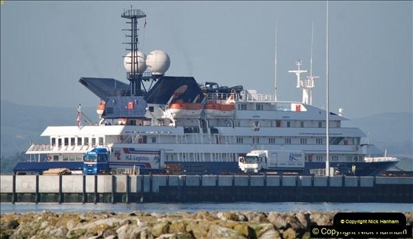 2018-05-05 to 06 MV Corinthian @ the new Poole Cruise Terminal (3)259