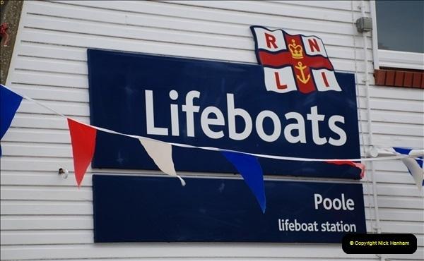 2018-08-03 Poole Quay, Poole, Dorset.  (19)300