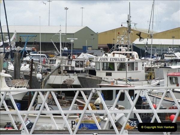 2018-09-09 Poole Quay, Poole, Dorset.  (6)320