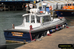 2015-05-16 Poole Quay, Poole, Dorset.  (21)021